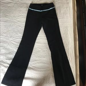 old navy leggings